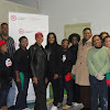 UrbanLeague Philly Philly