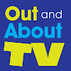 Out and About TV