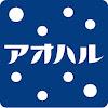 aoharu since 2015 公式チャンネル
