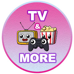 TV and More