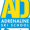 AdrenalineVerbier