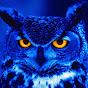 NightOwlBlues