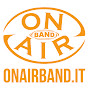 On Air Band