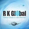 RKGlobalSecurities