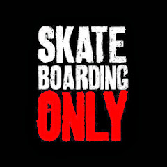 SK80NLYHD