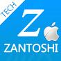 zantoshi