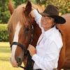 Safe Horse Training with Joyce Lewis
