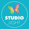 Studiolightmovies
