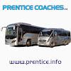 PrenticeCoaches