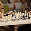愛家西洋棋 天母教室 A+ Chess Center Tianmu