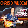 Chris D. Wildcat