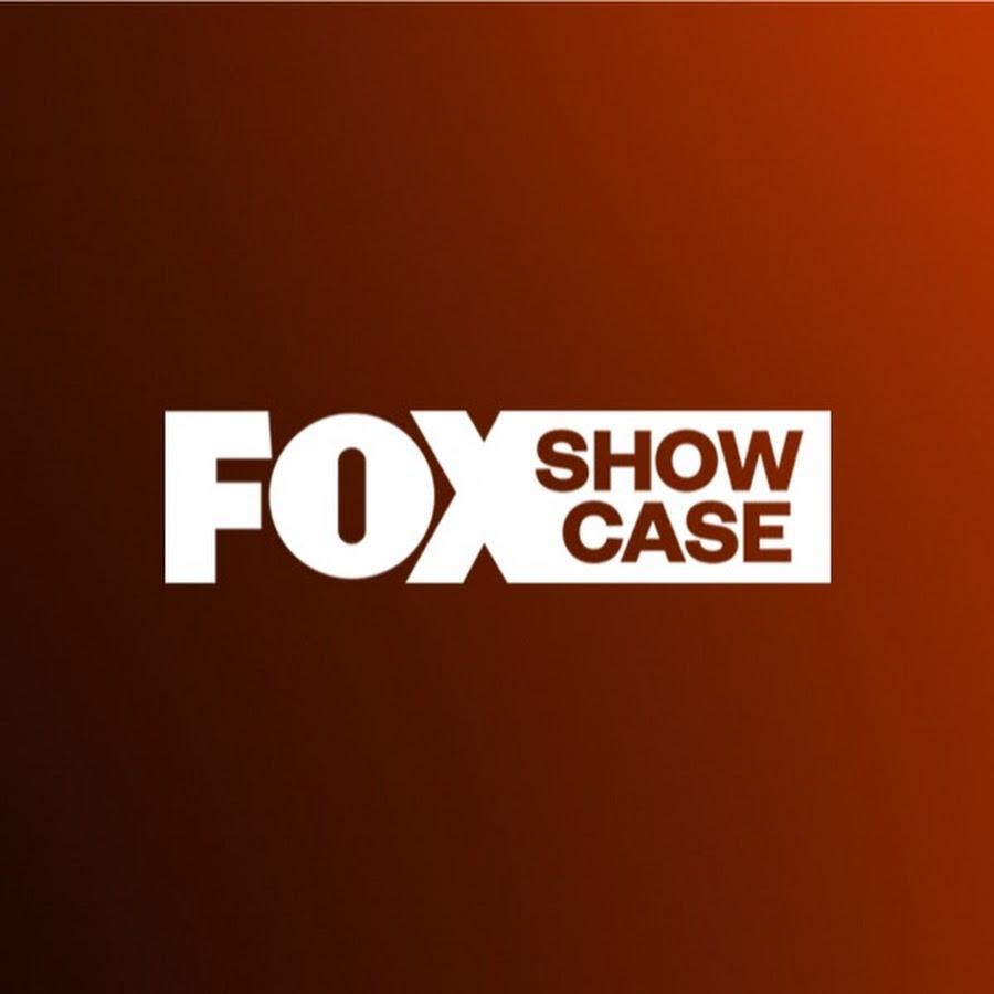 FOX SHOWCASE