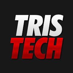 Tris' Second Channel