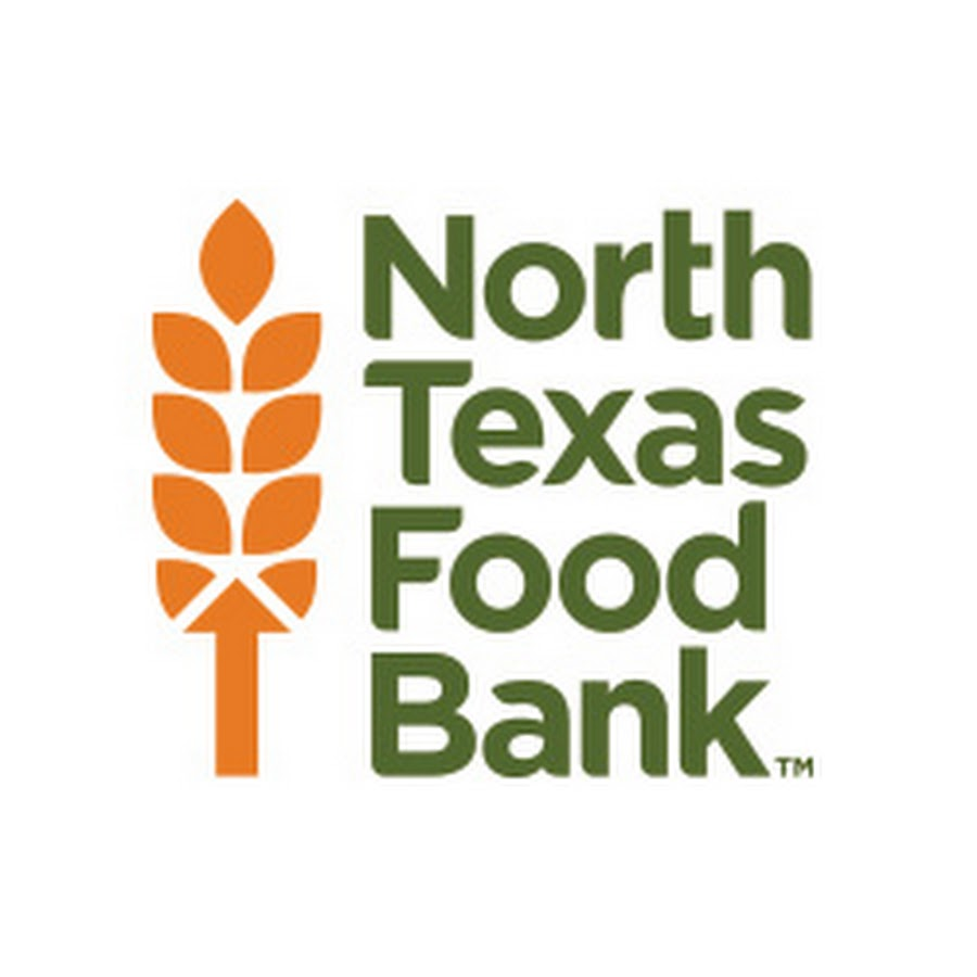 North Texas Food Bank Youtube