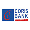 Coris Bank International Burkina Faso