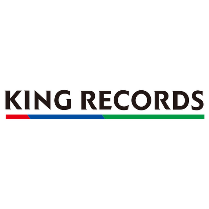 kingrecords