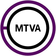 MTVA - tv műsorok, filmek, zene