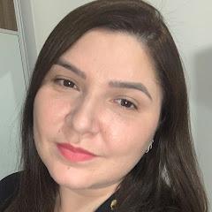 Ana Beatriz Ferrari