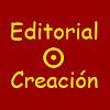 Editorial Creación