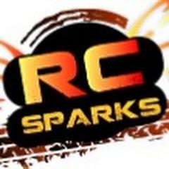 RCSparks Studio