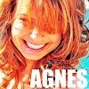 Agnes Bi