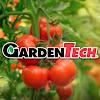 GardenTech