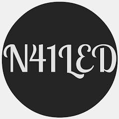 N41LED