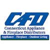 Connecticut Appliance & Fireplace Distributors (CAFD)
