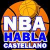 Diego Romero NBA hablaCastellano