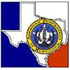 Dallas Fort Worth Professional Musicians Association