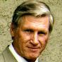 Robert Starling