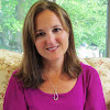 Beth Feldman