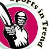Sports In Trend