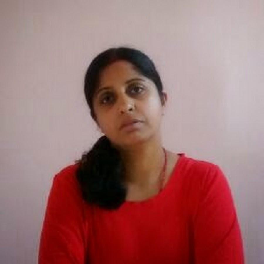Nishu Jha