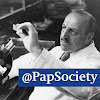 Papanicolaou Society of Cytopathology