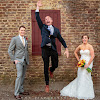Charleston Wedding Planner Mike Winship | Charleston SC