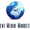 TheSentMedia