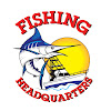 Fishing Headquarters