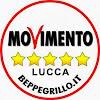 Movimento 5 Stelle Lucca