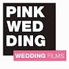 PinkWeddingAgency