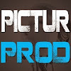 picturprod