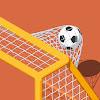 spulseinfo