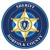 Norfolk Sheriff