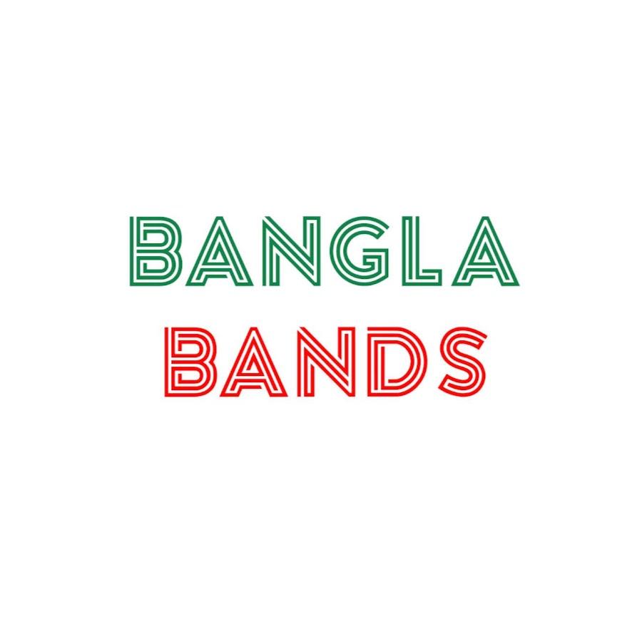 Bangla Bands