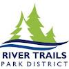 River Trails Park Distrct