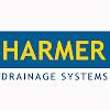 Harmer Drainage