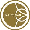 Tallysman Wireless
