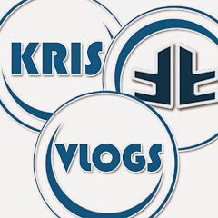 Krisproductions Vlogs