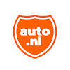 auto.nl