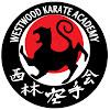 Westwood Karate Academy